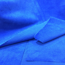 Cotton Spandex Thicken Corduroy Fabrics 18 Wales Corduroy Fabric