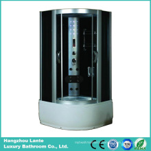 Portable Steam Shower Room (LTS-9911C)