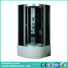 Quarto de banho a vapor portátil (LTS-9911C)