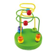 2016 Neues Ankunfts-klassisches Baby-Minikorn-Labyrinth-Spielzeug