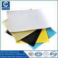 pvc foundation waterproofing membrane