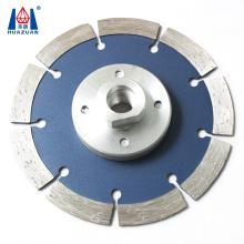 105-230mm Diamond Cutting Disc Diamond Segmented Cutting Blade for Granite