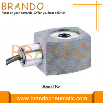 Kumparan Solenoida MP-C-080 238610-132D 238610-132-D 238210-032D