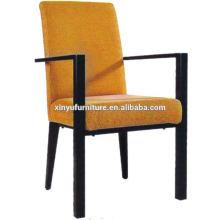 Restaurante restaurante silla de comedor moderno XA201