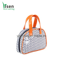 PVC Cosmetic Bag, Travel Bag (YSCOSB00-2829)