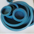 steel pipe end caps to cover tube
