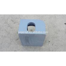 ISO1161-1984 Container Eckbeschläge