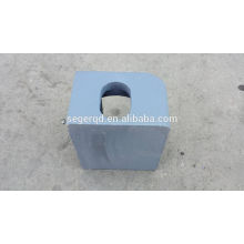 Accesorios para esquina de contenedor ISO1161-1984