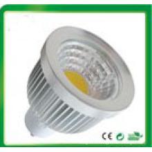 Projecteur à LED Ampoule à LED GU10 de Dimmable 5/7 / 9W