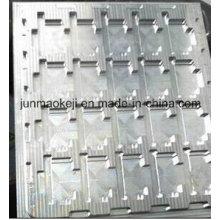 Fundición de zinc molde de teléfono móvil