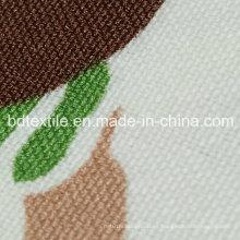 La alta calidad 300d imprimió la tela Minimatt / mini Matt de Oxford de China Supplier