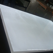 factory directly high brightness Lumisheet for Ultra Slim LED Light Board