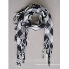 hot arab hijab muslim fashion scarf men head scarf styles