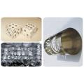 Alloy Wheel Diamond Cutting Machine For Sale