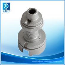 Aluminium-Legierung Produkte Hersteller Custom Processing Die-Casting Auto Teile