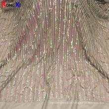 Toalha de mesa multifuncional de lantejoulas casamento