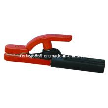 Metal Electrode Tools (HL-064)