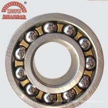 ISO-zertifizierte Chargengüter zum Ausrichten von Kugellagern (2202)