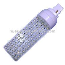 El blanco fresco IP65 de la alta calidad llevó pl los sistemas ligeros pl las lámparas