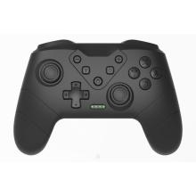 Controlador de juego compatible con Switch y Switch Lite