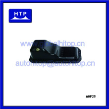 Engine oil pan for CHERY QQ1.1