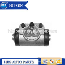 cilindro de roda de freio para landrover 88/109 3.5 R.LH OEM # 249296
