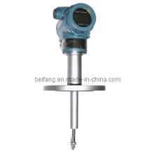 Insertion Flow Meter (100BE)
