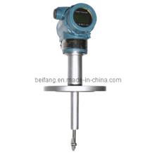 Вводный расходомер (100BE)