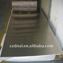 1.6mm aluminum plate