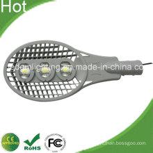Hot Sell IP65 Waterproof 150W LED Street Light