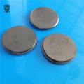 componentes cerâmicos das peças do SiC do carboneto de silicone