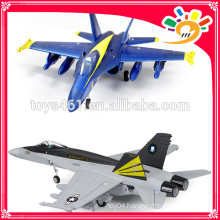 Famous Brand FMS airplane 64MM rc airplane for sale Ducted Fan rc airplane china rc jet plane