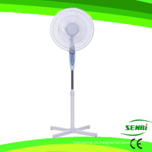 Ventilador elétrico do fã do carrinho de 16 polegadas AC110V (FS-16AC-K)
