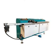 Automatically Butyl Extruder Coating Machine