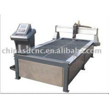 Cortadora del plasma CNC JK1530