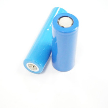 Factory Wholesales Price 26650 3.2v 3000mAh Rechargeable