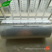 PE Stretch Film for Packaging