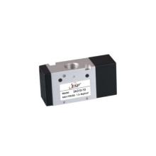 ESP pneumatic 3/2way double 3A300 series air valves