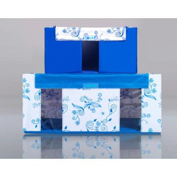Box Organizer Fashion Aufbewahrungstasche (YSOB06-016)