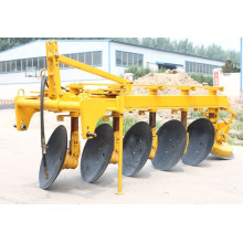 Tractor Rotary Plow Disc Plough with High Quality