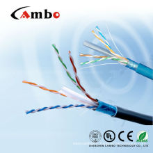 data cable 4 pairs stp cat7
