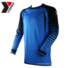 China wholesale cheap hot sell training soccer jersey, football kits, high quality football jersey for men soccer uniform