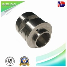 Aircraft CNC Machining Machine Part