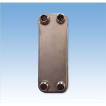 Jxz26 Brazed Plate Heat Exchanger with Competitive Price