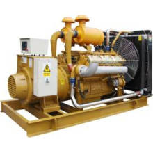 Cummins Engine Diesel Generators 20kVA-2000kVA