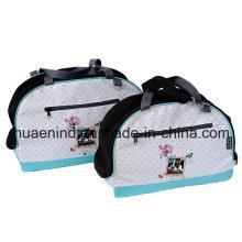 Pet Product Pet Carrier Bag