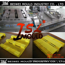 Injection Plastic Double Face Pallet Mould