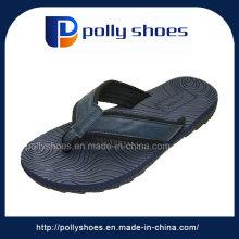 Beach Slippers Flip Flops Men Summer Sandals 2016