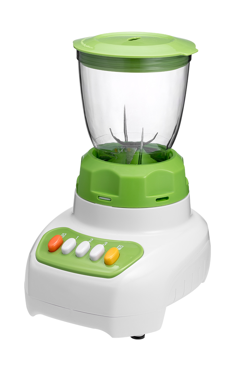 food chopper blender