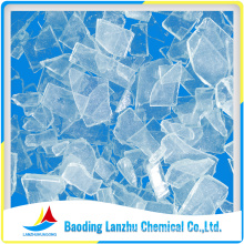 Wholesale China Water Soluble Solid Acrylic Resin LZ-7007